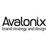 Avalonix