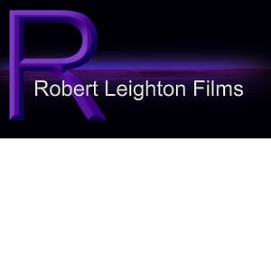 Profile picture for Robert Leighton Films