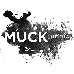 Profile picture for Muck Media