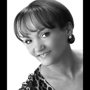 Profile picture for Janet Bloem
