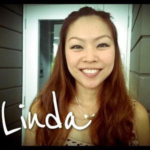 Profile picture for Linda Lim