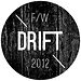 Drift Collective