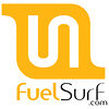 FuelSurf