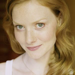 Profile picture for Wrenn Schmidt