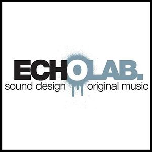 Profile picture for ECHOLAB