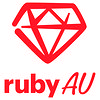 Ruby Australia