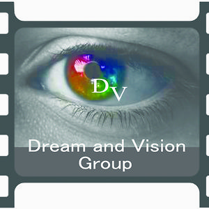 Profile picture for dreamandvisiongroup