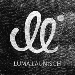 Profile picture for Luma.Launisch