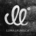 Luma.Launisch