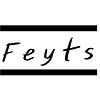 FEYTS