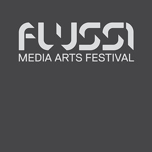 Profile picture for Flussi festival /Magnitudo