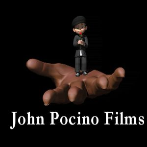 Profile picture for John Pocino