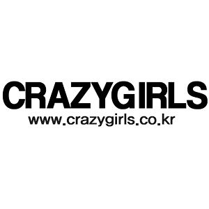 Profile picture for crazygirls
