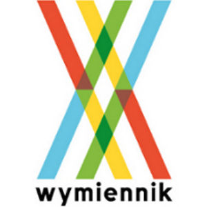 Profile picture for wymiennik