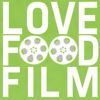 Love Food Film