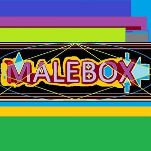 Profile picture for MALEBOX