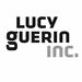 Lucy Guerin Inc