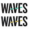 Waves Magazine