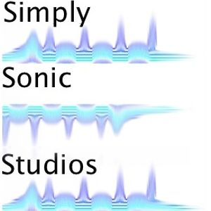 Profile picture for Simply Sonic Studios