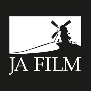 Profile picture for Ja Film