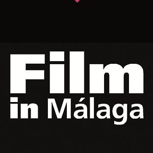 Profile picture for Malaga Film Office