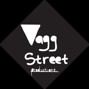 Profile picture for Vagg Street Productions