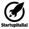 StartupItalia!
