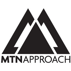 Profile picture for MTNApproach