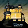 house of creatures