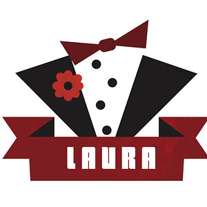 Profile picture for Agencia Laura