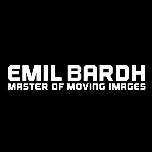Profile picture for Emil Bardh