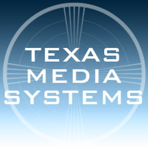 Profile picture for Texas Media Systems