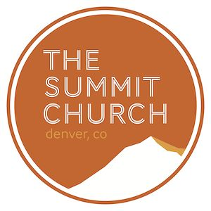 Profile picture for The Summit Church Denver