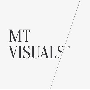 Profile picture for MTVisuals