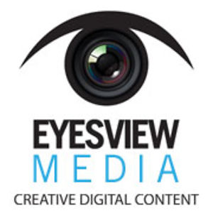 Profile picture for Eyesview Media