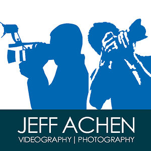 Profile picture for Jeff Achen Videography