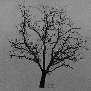 Profile picture for Tripe Tree