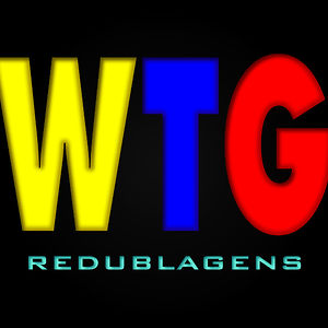 Profile picture for WTG ANI