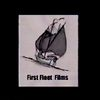 First Fleet Films