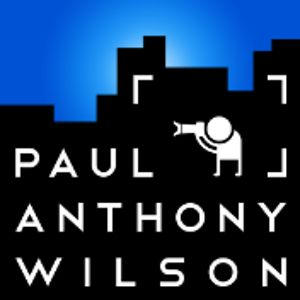 Profile picture for Paul Anthony Wilson