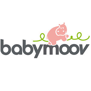 Profile picture for Babymoov