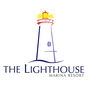 Profile picture for The Lighthouse Marina Resort
