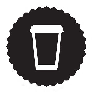 Profile picture for My Cup of Type