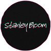 Stanley Bloom