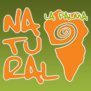 Profile picture for La Palma Natural