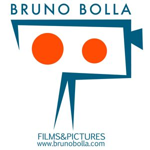 Profile picture for Bruno Bolla