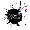 French Art Day