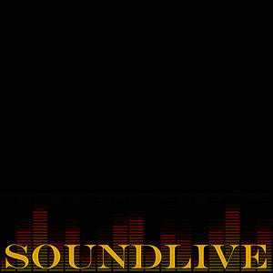 Profile picture for SoundLive