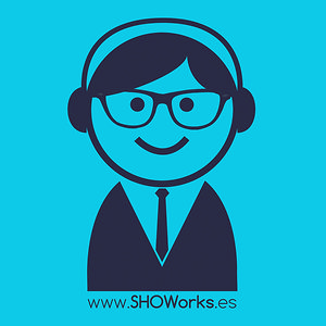 Profile picture for SHOWORKS