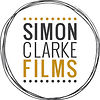 Simon Clarke Films